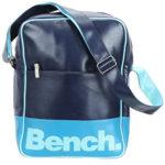 Taška přes rameno BENCH