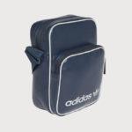 Pánské tašky přes rameno Adidas